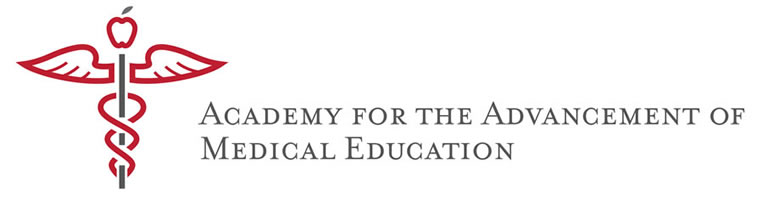 Academy for the Advancement of Medical Education